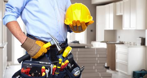 renovation-service